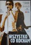 Jacek Borcuch • Wszystko, co kocham • DVD