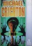 Michael Crichton • System