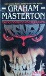 Graham Masterton • Tengu