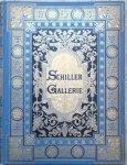 Schiller Gallerie
