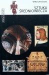 Jannic Durand • Sztuka Średniowiecza [Klasycy Sztuki]