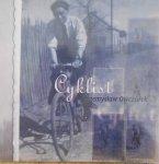 Przemysław Owczarek • Cyklist