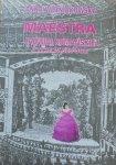 Anna Woźniakowska • Maestra. Jadwigi Romańskiej życie w sztuce [dedykacja autorska]