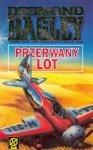 Desmond Bagley • Przerwany lot