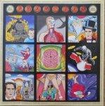 Pearl Jam • Backspacer • CD