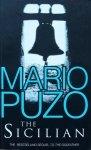Mario Puzo • The Sicilian
