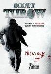 Scott Turow • Niewinny