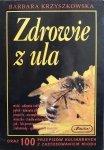 Barbara Krzyszkowska • Zdrowie z ula