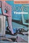 Bohdan Sławiński • Królowa tiramisu
