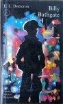 E.L.Doctorow • Billy Bathgate