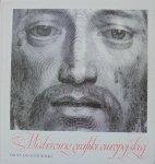 Maciej Bóbr • Mistrzowie grafiki europejskiej od XV do XVIII wieku