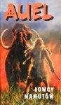 Jean M. Auel • Łowcy Mamutów