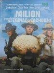 Seth MacFarlane • Milion sposobów, jak zginąć na Zachodzie • DVD