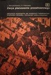 J. Matyjaszkiewicz, D. Putkowski • Zarys planowania przestrzennego