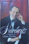 Glenn Plaskin • Horowitz. A Biography of Vladimir Horowitz