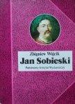 Zbigniew Wójcik • Jan Sobieski