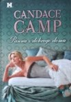 Candace Camp • Panna z dobrego domu