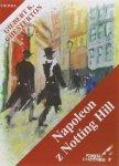 Gilbert Chesterton • Napoleon z Notting Hill