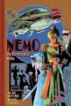 Alan Moore, Kevin O'Neill • Nemo: Berlińskie Róże