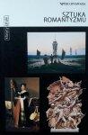 Gerard Legrand • Sztuka Romantyzmu [Klasycy Sztuki]