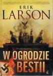 Eric Larson • W ogrodzie bestii