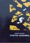 Jadwiga Najdowa • Plastyka szczecińska w latach 1945-1960