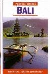 Bali • Podróże marzeń