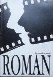 Roman Polański • Roman