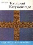 Andrzej Jureczko • Testament Krzywoustego [I-6]