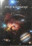 Mark Scott • Życie w kosmosie