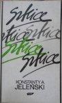 Konstanty A. Jeleński • Szkice