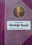 Joseph Barry • George Sand