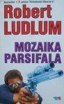 Robert Ludlum • Mozaika Parsifala