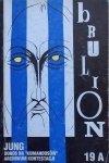 Brulion 19A • Gary Snyder, Jim Morrison, Robert Frost, Jung