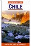 Chile • Podróże marzeń