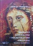 Jadwiga Czerwińska • Innowacje mitologiczne i dramaturgiczne Eurypidesa. Tragedia, tragikomedia