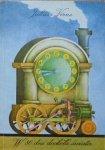 Juliusz Verne • W 80 dni dookoła świata