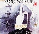 Stone Gossard [Pearl Jam] • Bayleaf • CD