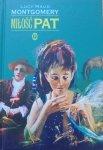Lucy Maud Montgomery • Miłość Pat