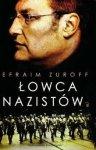 Efraim Zuroff • Łowca nazistów