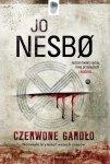 Jo Nesbo • Gardło