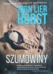 Jorn Lier Horst • Szumowiny