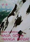 Tadeusz Piotrkowski • Naga Góra - Nanga Parbat
