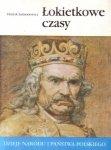 Henryk Samsonowicz • Łokietkowe czasy [I-8]