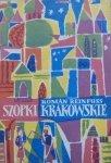Roman Reinfuss • Szopki krakowskie [Jerzy Napieracz]