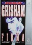 John Grisham • Firma