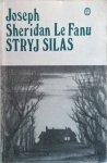 Joseph Sheridan Le Fanu • Stryj Silas