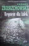 Cezary Zbierzchowski • Requiem dla lalek