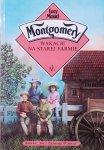 Lucy Maud Montgomery • Wakacje na starej farmie