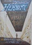 Zbigniew Herbert • Wiersze wybrane